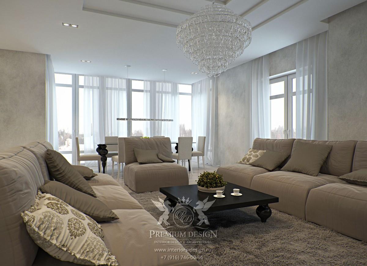 3d-dizayn-kvartiry-ryazan-001