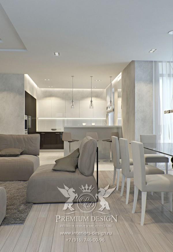 3d-dizayn-kvartiry-ryazan-002