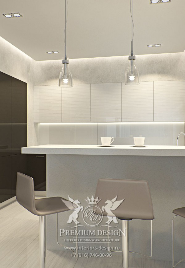 3d-dizayn-kvartiry-ryazan-003