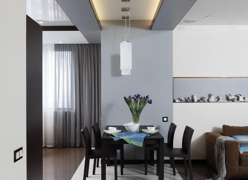 dizayn-kvartiry-reutovo-009
