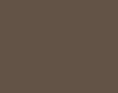 Дизайн интерьера и ремонт квартир, домов и офисов в Москве Группа компаний «PREMIUM DESIGN»