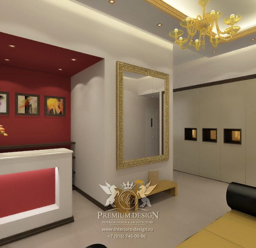 dizayn-loft-salon-krasotyi-001