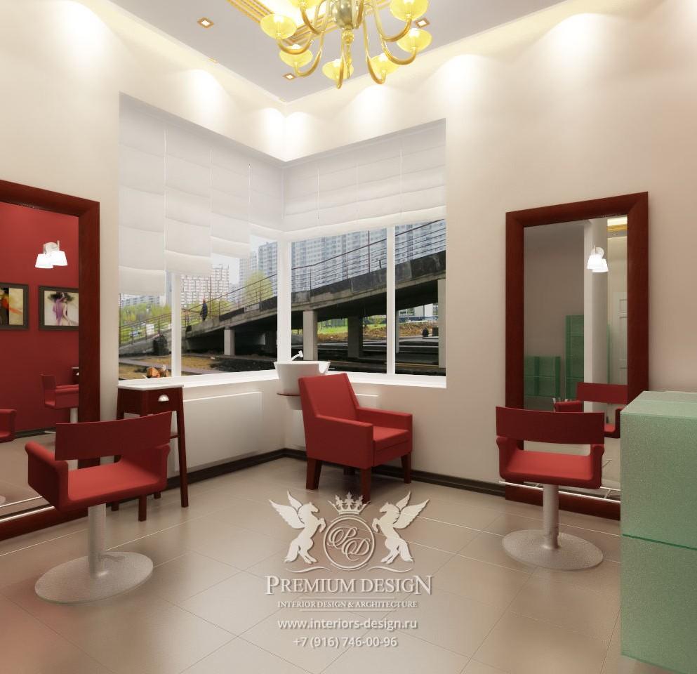dizayn-loft-salon-krasotyi-002