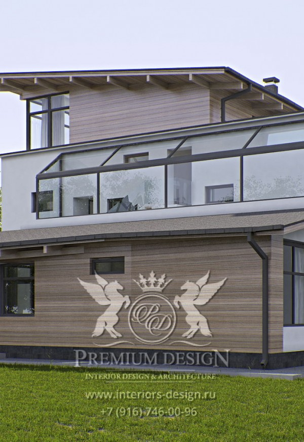 dizain-zagorodnogo-doma-2016-2