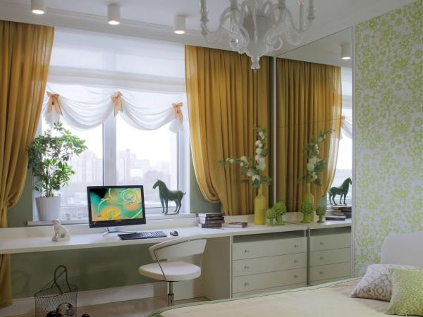 Дизайн квартиры фото 2016