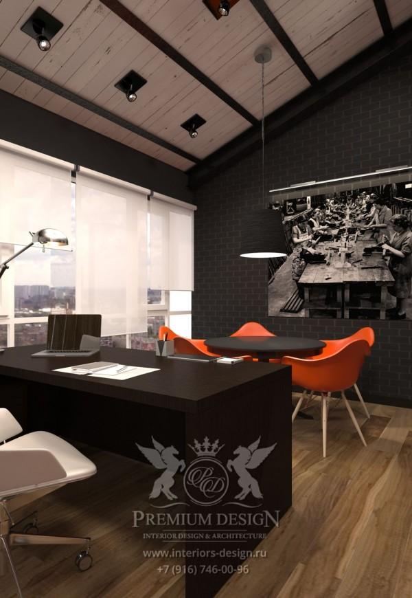 dizayn-loft-kabinet-1-001