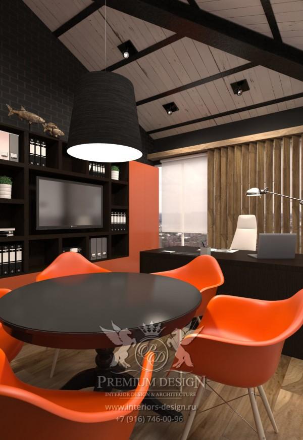 dizayn-loft-kabinet-1-002
