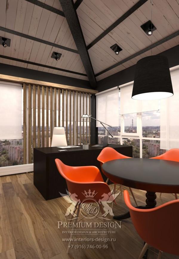 dizayn-loft-kabinet-1-003