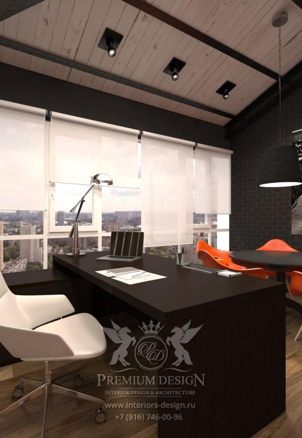 dizayn-loft-kabinet-1-004
