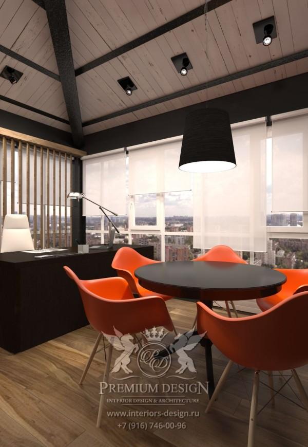 dizayn-loft-kabinet-1-005