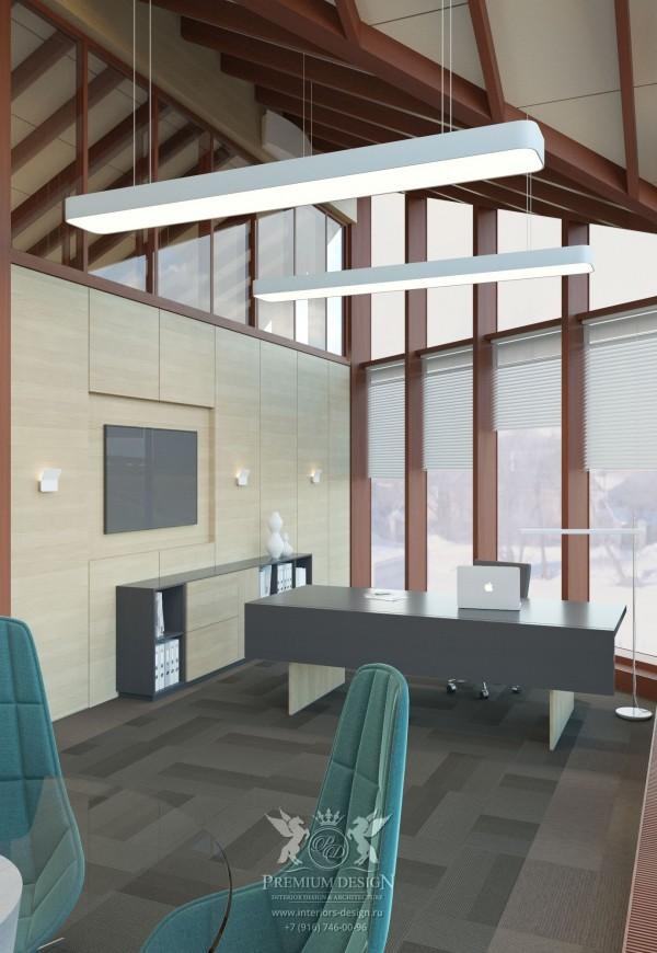 dizayn-medicinskogo-centra-medskan-gluhovo-11