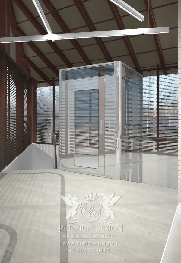 dizayn-medicinskogo-centra-medskan-gluhovo-8